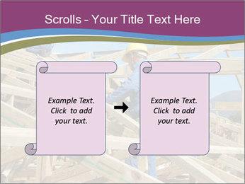 0000083282 PowerPoint Template - Slide 74