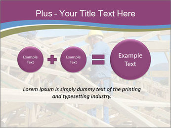 0000083282 PowerPoint Template - Slide 75