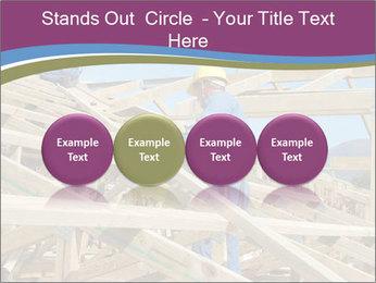 0000083282 PowerPoint Template - Slide 76