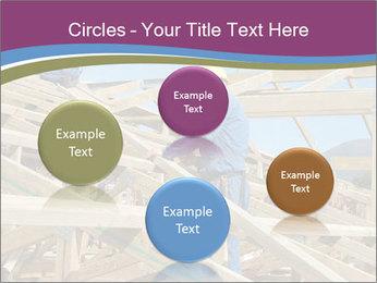 0000083282 PowerPoint Template - Slide 77