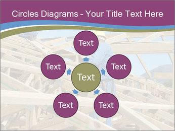 0000083282 PowerPoint Template - Slide 78