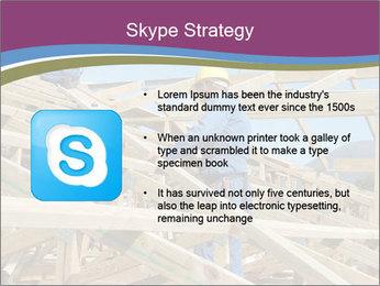 0000083282 PowerPoint Template - Slide 8