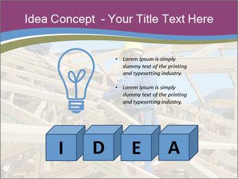 0000083282 PowerPoint Template - Slide 80