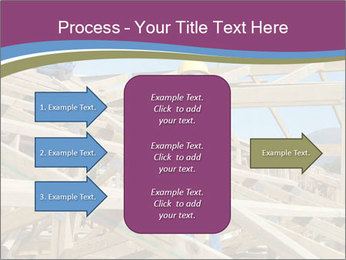 0000083282 PowerPoint Template - Slide 85