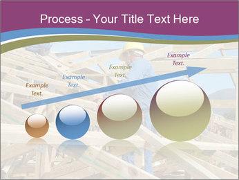 0000083282 PowerPoint Template - Slide 87