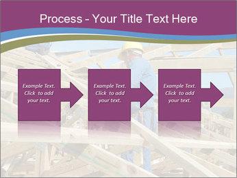 0000083282 PowerPoint Template - Slide 88