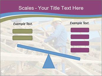 0000083282 PowerPoint Template - Slide 89