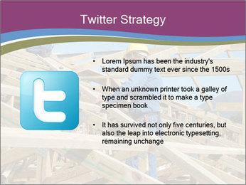 0000083282 PowerPoint Template - Slide 9