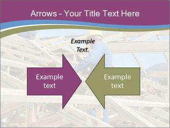 0000083282 PowerPoint Template - Slide 90