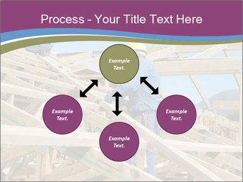 0000083282 PowerPoint Template - Slide 91