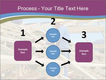0000083282 PowerPoint Template - Slide 92