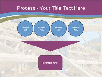 0000083282 PowerPoint Template - Slide 93