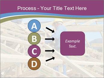 0000083282 PowerPoint Template - Slide 94