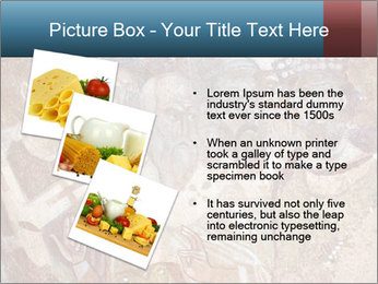 0000083283 PowerPoint Templates - Slide 17