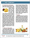0000083283 Word Template - Page 3