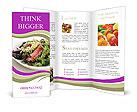 0000083284 Brochure Templates
