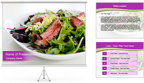 0000083284 PowerPoint Template