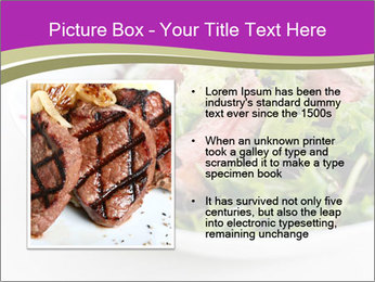 0000083284 PowerPoint Templates - Slide 13