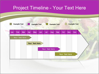 0000083284 PowerPoint Template - Slide 25