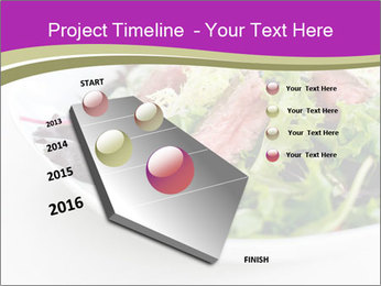 0000083284 PowerPoint Template - Slide 26