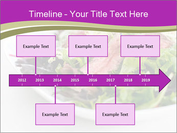 0000083284 PowerPoint Template - Slide 28