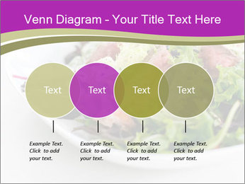 0000083284 PowerPoint Template - Slide 32