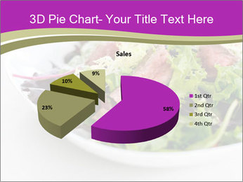 0000083284 PowerPoint Templates - Slide 35