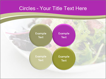 0000083284 PowerPoint Template - Slide 38