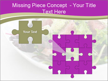 0000083284 PowerPoint Template - Slide 45