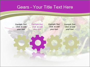 0000083284 PowerPoint Template - Slide 48
