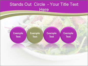 0000083284 PowerPoint Template - Slide 76