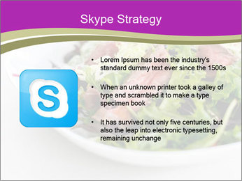0000083284 PowerPoint Template - Slide 8