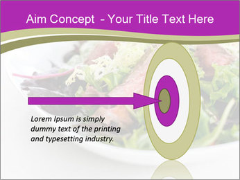 0000083284 PowerPoint Template - Slide 83