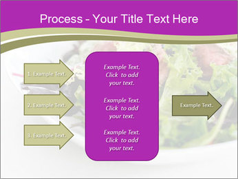 0000083284 PowerPoint Templates - Slide 85