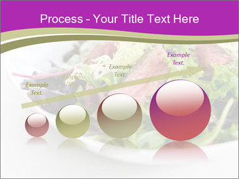 0000083284 PowerPoint Templates - Slide 87