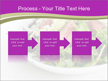 0000083284 PowerPoint Template - Slide 88