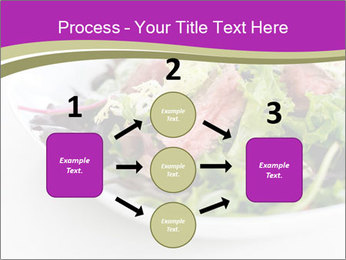 0000083284 PowerPoint Template - Slide 92