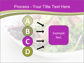 0000083284 PowerPoint Template - Slide 94