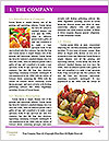 0000083284 Word Template - Page 3