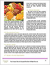 0000083284 Word Template - Page 4