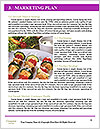 0000083284 Word Template - Page 8