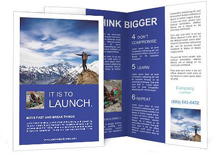 0000083285 Brochure Template