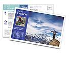 0000083285 Postcard Templates