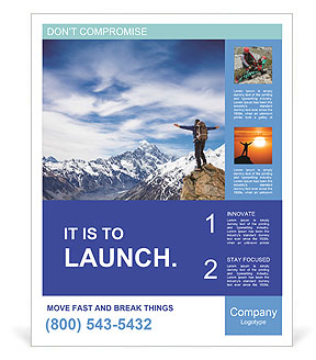 0000083285 Poster Template