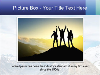 0000083285 PowerPoint Templates - Slide 15