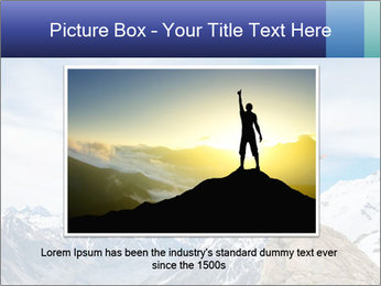 0000083285 PowerPoint Templates - Slide 16
