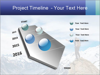 0000083285 PowerPoint Templates - Slide 26