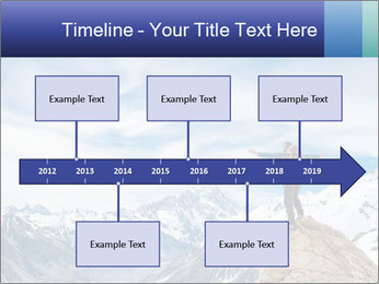 0000083285 PowerPoint Templates - Slide 28