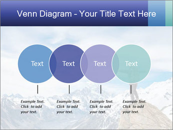 0000083285 PowerPoint Template - Slide 32