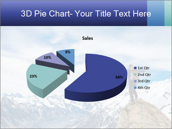 0000083285 PowerPoint Template - Slide 35